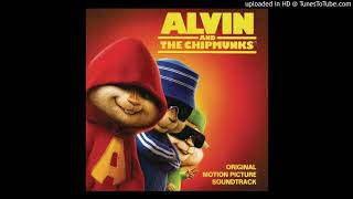 Alvin and the Chipmunks - The Chipmunk Song (Christmas Don't Be Late) (DeeTown OG Mix)