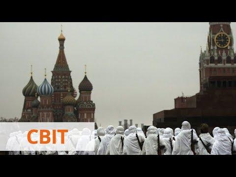 Вспышка коронавируса в России. За сутки Covid-19 подхватили 5 тыс. человек