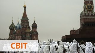 Вспышка коронавируса в России За сутки Covid 19 подхватили 5 тыс человек