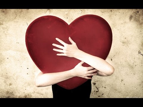 Sevgi necə yaranır?