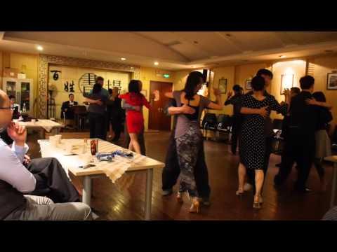 Tango in Beijing 4_Alma Tango