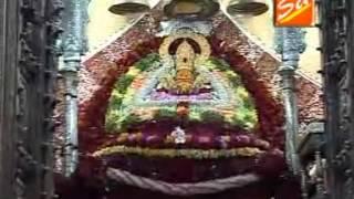Ye Baba Mera Hai .....Newly Krishan Bhajan In 2014....By  Shyam Agarwal
