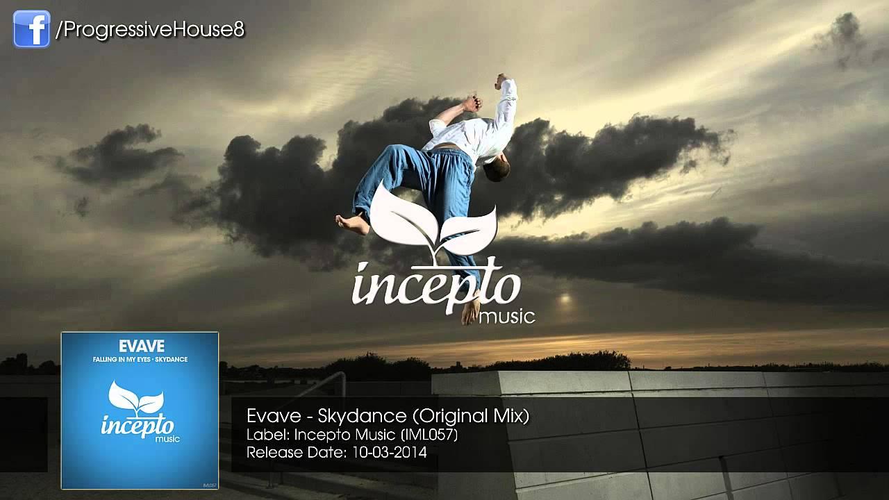 Image result for Evave - Skydance