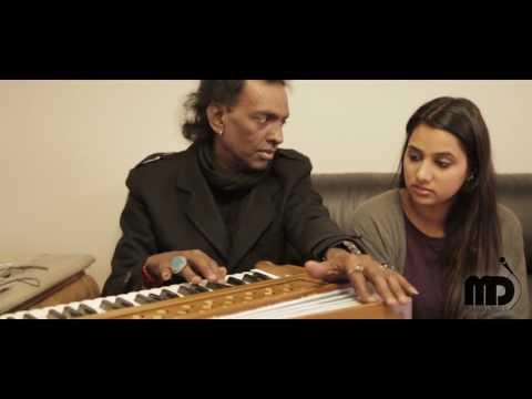 Sabar Koti Best Mehfil On Harmonium