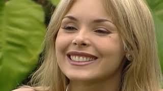 Девственница / Juana la Virgen 2002 Серия 50