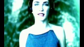 Blue Amazon   And Then The Rain Falls - original radio edit