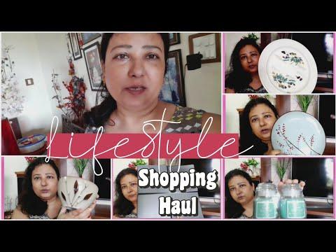 Indian Mom Lifestyle Shopping Haul Video | Pune Vlogger Divya | Daily Indian Vlog | Indian Vlogger