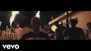 K Lion - Doom (Official Music Video)
