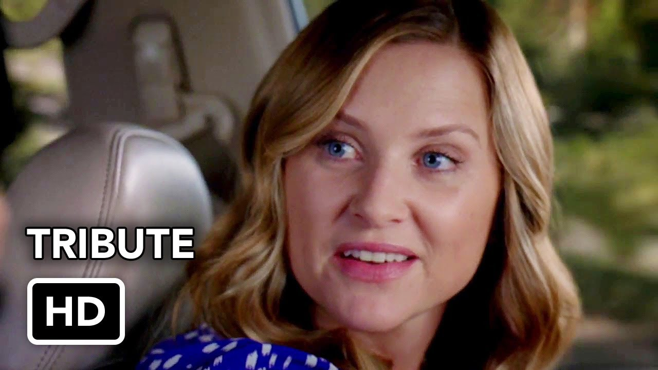 Greys Anatomy Season 14 Farewell Arizona Robbins Trailer Hd