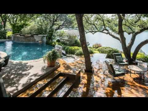 8500 Stonebrook Court | Fort Worth, TX, 76179 | Briggs Freeman Sotheby's International Realty