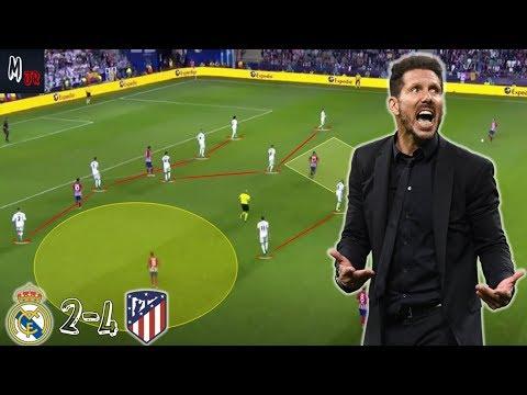 Cristiano Ronaldo First Fifa Game