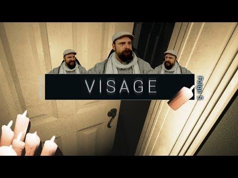Visage deutsch | #05 | Nicht ohne unsere Kerze!  | gameplay german