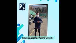 Orientaciones del Inspector General