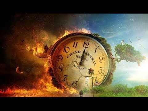 End Times - Eschatology 1