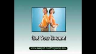 Weight Loss Plans Reviews. The Best Weight Loss Systems