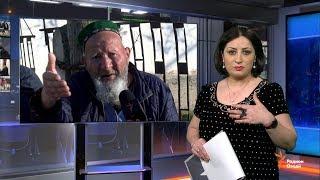 Ахбори Тоҷикистон ва ҷаҳон (25.03.2019)اخبار تاجیکستان .(HD)