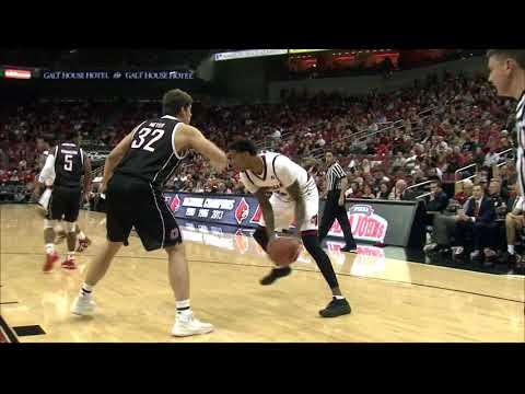 MBB: Omaha Highlights