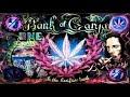 Damian Marley & Nas - Nah Mean