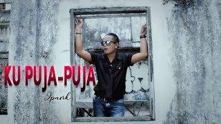 Download Lagu Ipank - Ku Puja Puja Lagu Minang Terbaru mp3