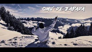 Смотреть клип Bibanu Mixxl - Omu De Zăpadă