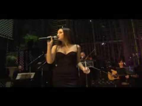 orleya sings