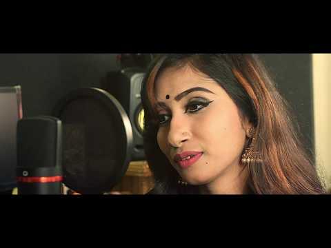 Prithibir joto shukh (cover) By Tareq Hamim & Sony | Bangla Music video 2018