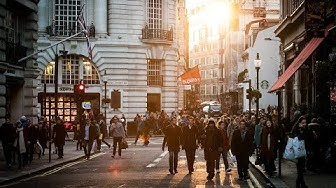 5 beliebte englische Chat-Abkürzungen   Teil 2   GeneralKnowledgeShow