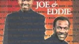 Joe and Eddie Depend on Yourself