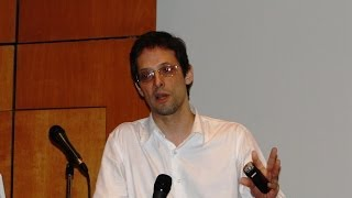 Nuevas tendencias de ataque y defensa para seguridad y privacidad (2013) #cxoderecho