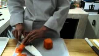 video 1.cortes de cocina 326313 Video