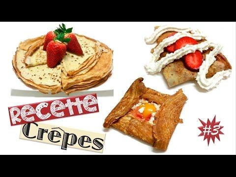 recette-de-crêpes-sans-sucre-ni-beurre-!-#3
