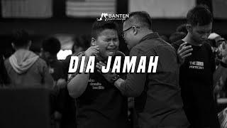 DIA JAMAH - BYR 23 MARET 2019
