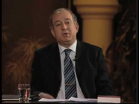 BBCDohaDebates - November 30, 2004 - Series 1 Episode 2 (Part 1)
