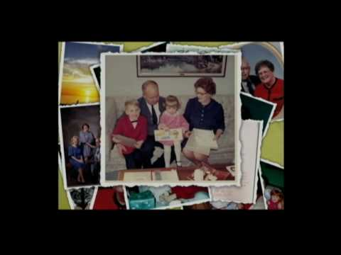 Carole Holton Tribute Video