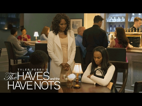 Candace and Jeffery Get Away with Murder | Tyler Perry's The Haves and the Have Nots | OWN