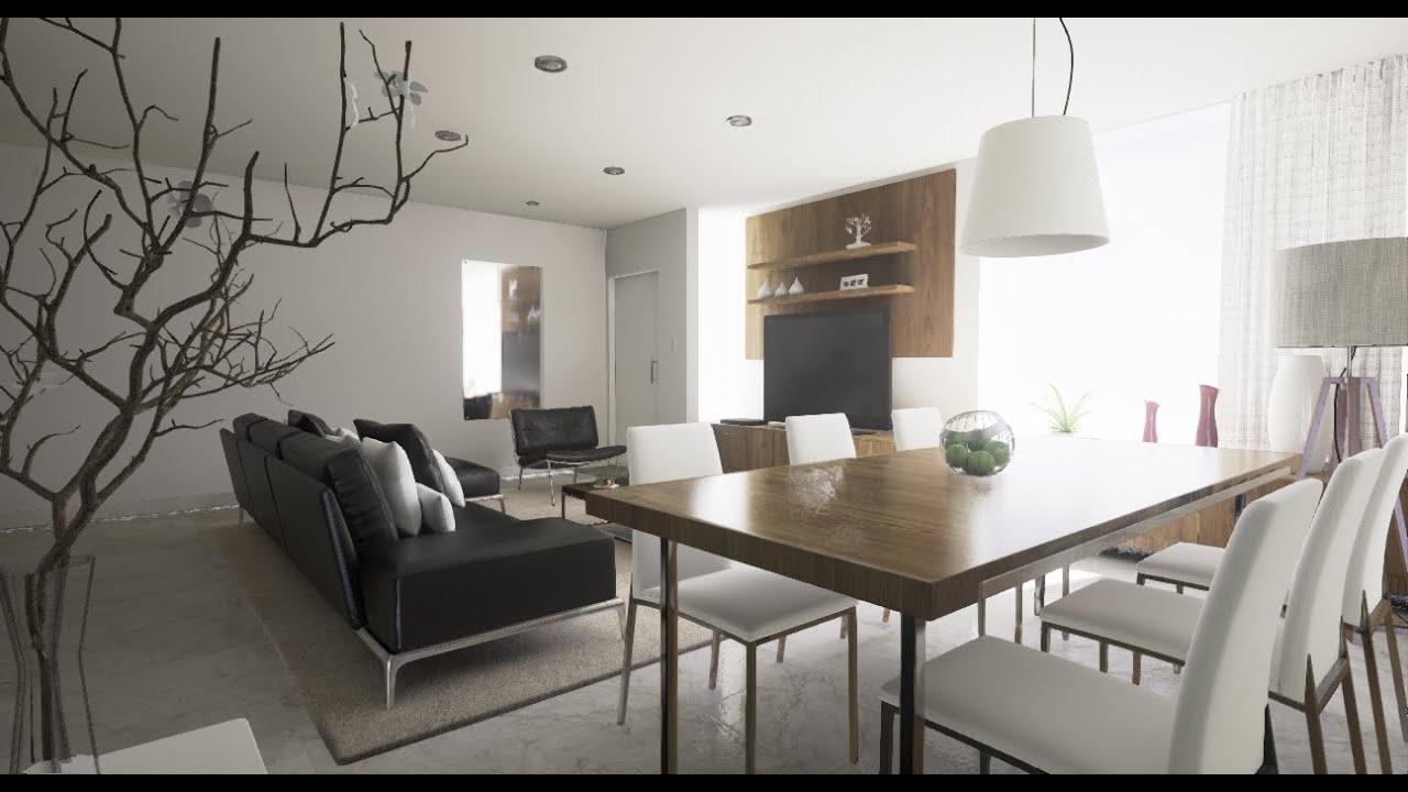 baldų vidutinės dvejetainės parinktys