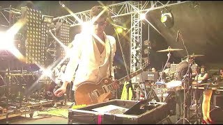"Coachella Classics: Chromeo - ""Fancy Footwork"" (April 17, 2011)"