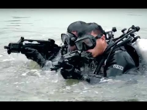 Propaganda video for Chinese National Police, Interpol | China