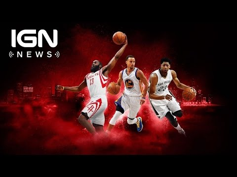 PlayStation Plus Free Games for June Revealed - IGN News