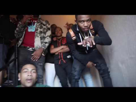 Roddy Ricch - Baby Boy [Prod. By PDUB The Producer]