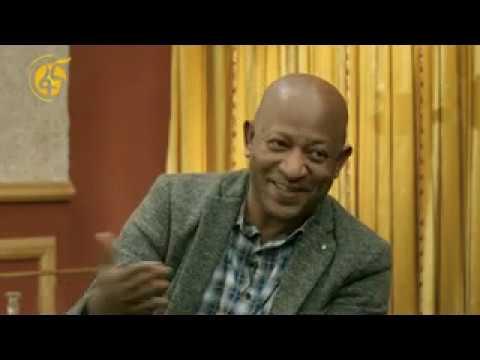 Talk About Dreams With Dr. Mihret Debebe - ከዶ/ር ምህረት ደበበ ጋር ህልምን በተመለከተ የተደረገ ቆይታ