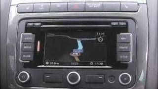 Volkswagen Polo is Car of the Year 2010 Videos