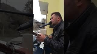 Adem Erdoğan Duy  Yarim