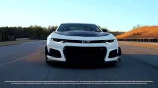 meet-the-2018-camaro-zl1-with-1le-track-package-chevrolet