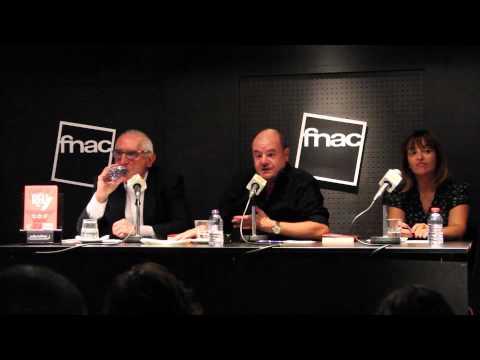 Lançamento - Levante-se o Réu - Rui Cardoso Martins