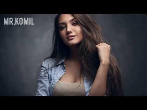 Арабские песни 2020 БОМБА