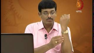 Mod-05 Lec-03 Rapid Manufacturing, Applications And Advancements