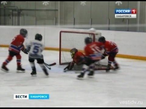 знакомства п ванино хабаровский край
