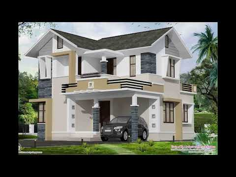 turkish home design ideas