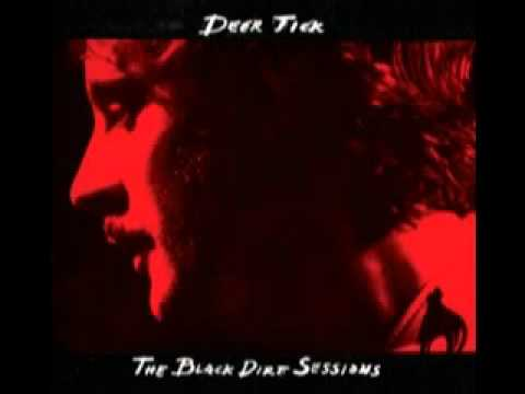 Deer Tick - Goodbye, Dear Friend